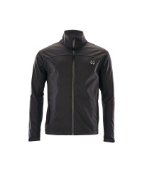 Men's Golf Wind Protector Jacket
