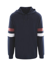 Avenue Men's Hoody