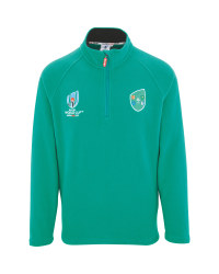 Men's Ireland Rugby Fleece