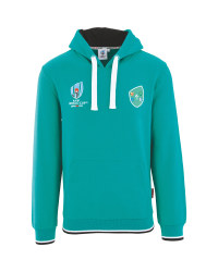 Men's Ireland Rugby Hoody