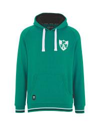 Men's Ireland Rugby Hoody