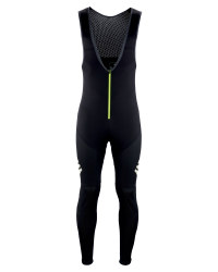 Men's Performance Bib Tights