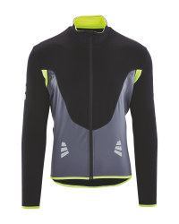 Men's Performance Cycling Jersey