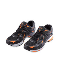 Men's Premium Running Shoes