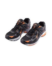 Men's Premium Running Shoes