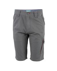 Men's Shorts - Grey