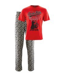 Men's Star Wars Nightwear