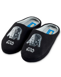 Men's Starwars Slippers
