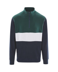 Avenue Men's Sweatshirt
