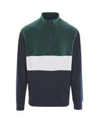 Avenue Men's Sweatshirt