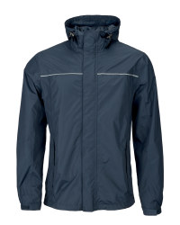 Men's Waterproof Outdoor Jacket