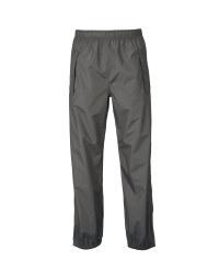 Men's Waterproof Outdoor Trousers