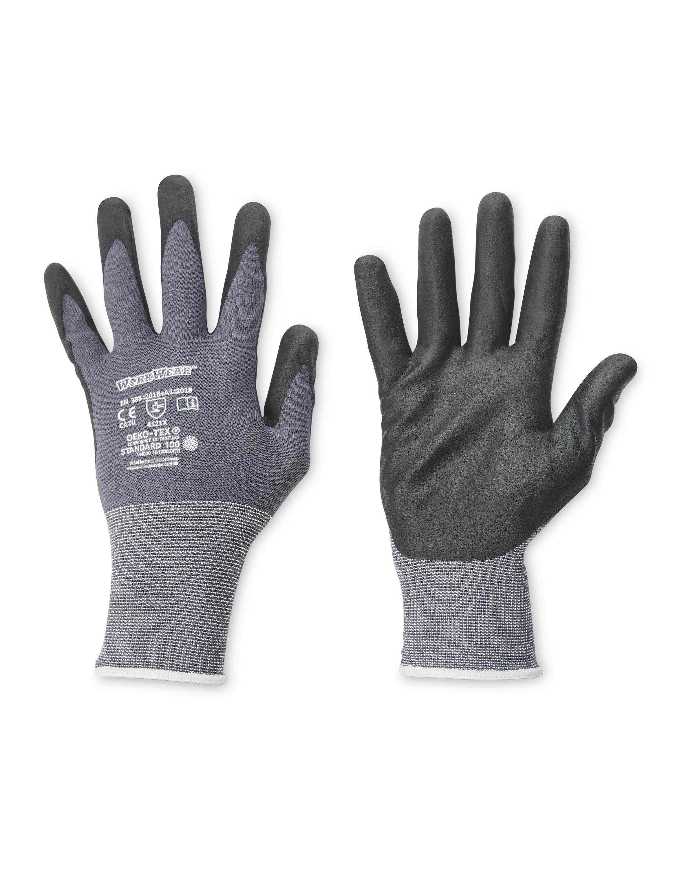 Men's Workwear Gloves