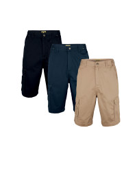 Men's Workwear Shorts