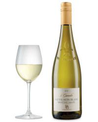 Menetou Salon Sauvignon Blanc