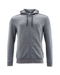 Mens Fitness Jacket