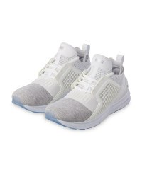 Men's Puma Ignite Limitless Trainer