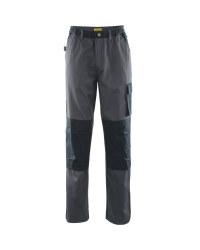 "Mens Slate 31"" Workwear Trousers"