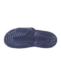 Men's Sliders - Blue