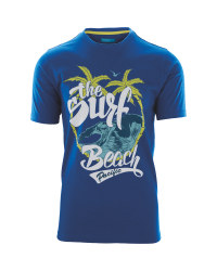 Avenue The Surf T-Shirt