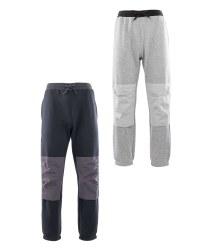 Workwear Joggers