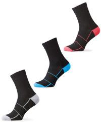 Merino Blend Cycling Socks