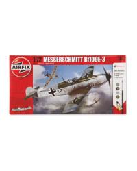 Messerschmitt Airfix Starter Set