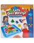 Messy Play Kits Sand