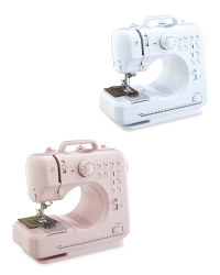Midi Sewing Machine