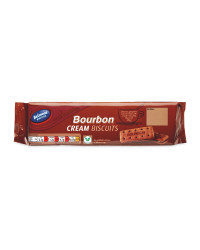 Bourbon Cream Biscuit