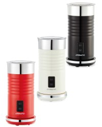 Ambiano Milk Heater/Frother