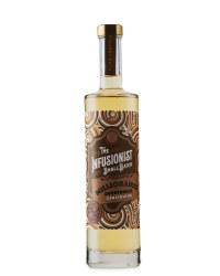 Millionnaires Shortbread Gin Liqueur
