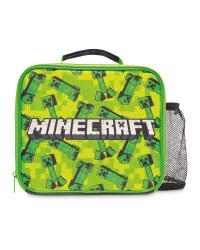 Minecraft Lunchbag