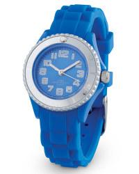 Mini Colour Watch - Royal Blue
