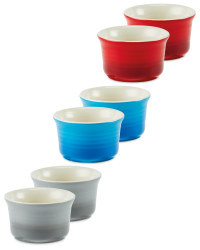 Kirkton House Mini Ramekin 2 Pack