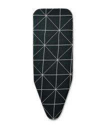 Minky™ Triangle Ironing Board Cover