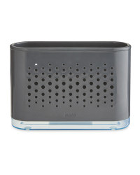 Minky Homecare Sink Tidy - Grey