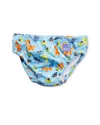 Bambino Mio Dino Swim Pants