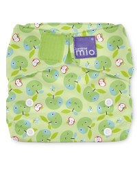 Miosolo Apple All In One Nappy