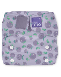 Miosolo Berry All In One Nappy