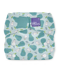 Miosolo Pear All In One Nappy