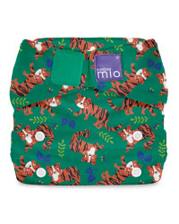 Tiger Miosolo All In One Nappy