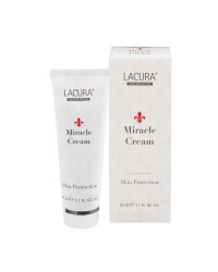 Lacura Miracle Cream
