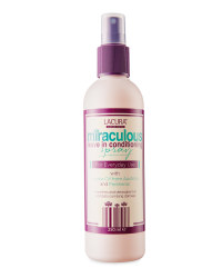 Miraculous Conditioning Spray
