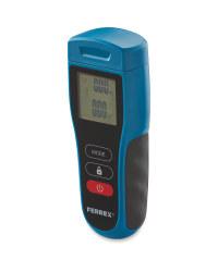 Ferrex Moisture Sensor