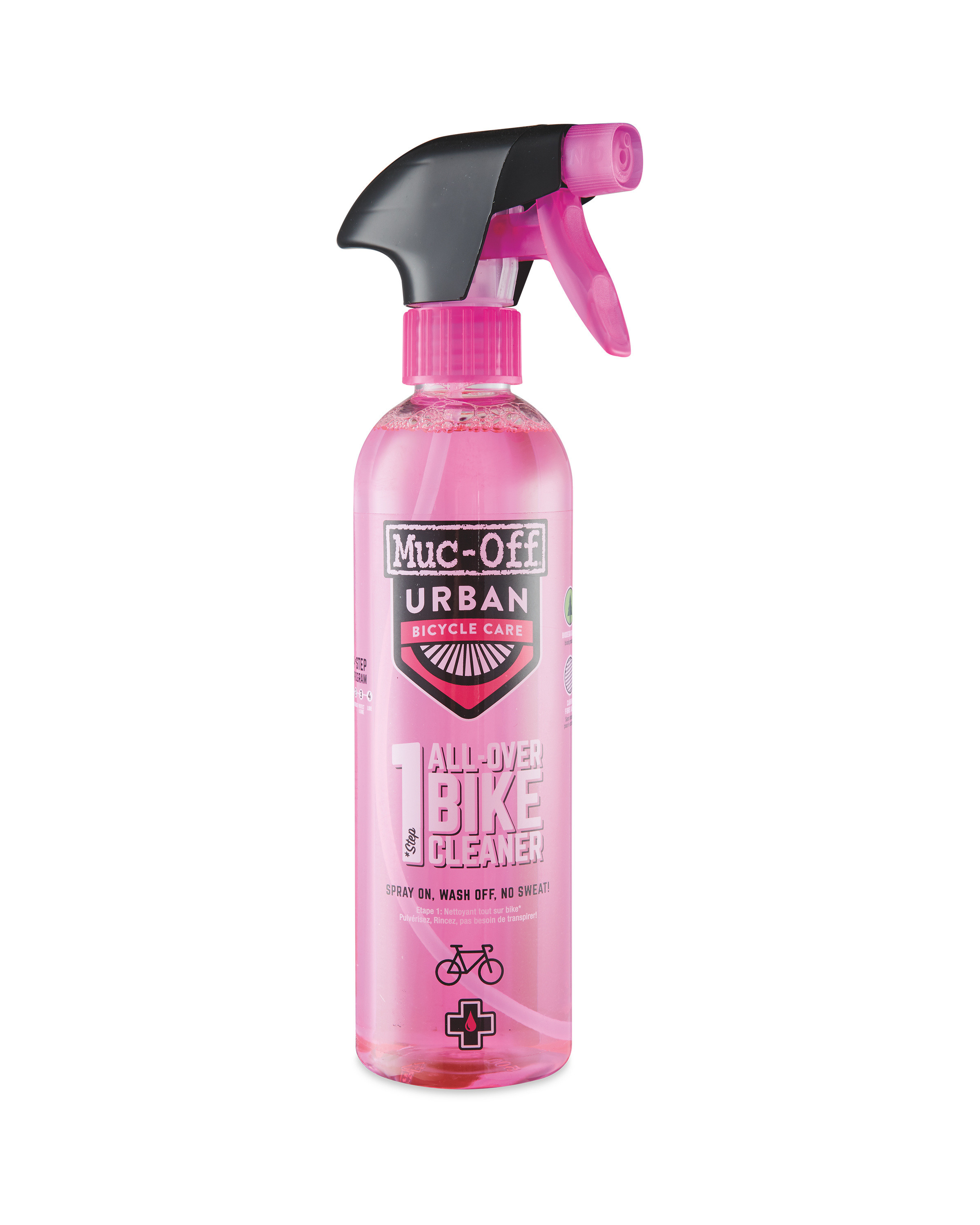 Muc-Off All Over Cleaner