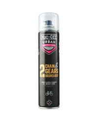 Muc-Off Bike Chain/Gear Degreaser