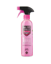 Muc-Off Urban All Over Bike Cleaner