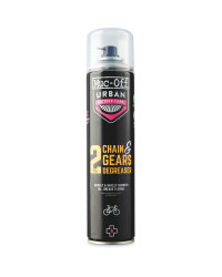 Muc-Off Urban Degreaser 385ml