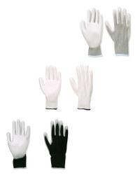 Multi-Purpose Gloves Twin Pack